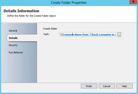 20131024-3 Create Folder 1