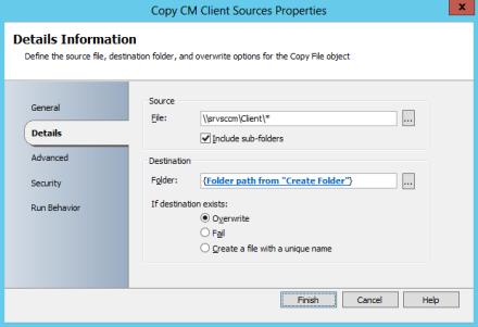 20131024-4 Copy File 1