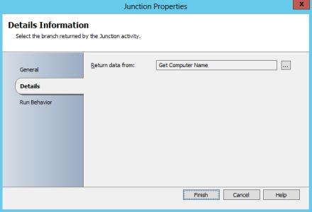 20131024-5 Junction