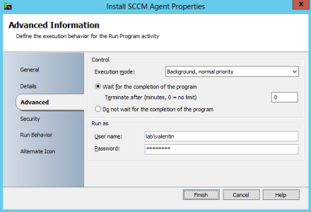 20131024-6 Install Agent 2