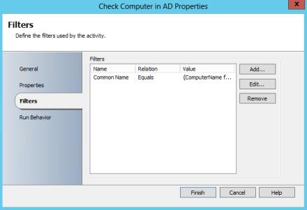 20131024-Check Computer 1