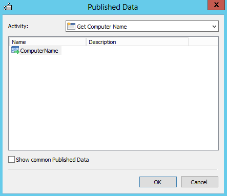 Install SCCM agent with Orchestrator | An automation blog
