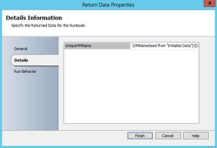 20133110-7 Return Data
